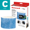 Honeywell HC888PFC Replacement Wicking Humidifier Filter, Filter C